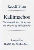 Kallimachos