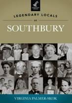 Legendary Locals of Southbury