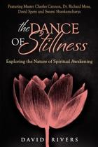 The Dance of Stillness