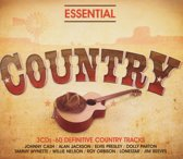Essential - Country
