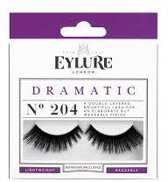 Eylure Dramatic No. 204 - Nepwimpers