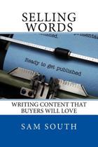 Selling Words