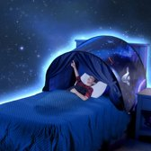 DreamTents Bedtent- Space Adventure