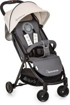Hauck Swift Plus Buggy - Mickey Cool Vibes