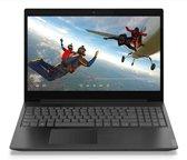 Lenovo IdeaPad L340 Zwart Notebook 39,6 cm (15.6'') 1920 x 1080 Pixels AMD Ryzen 7 3700U 16 GB DDR4-SDRAM 256 GB SSD