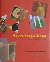De Nieuwe Haagse School