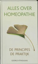 Alles Over Homeopathie