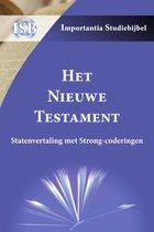 Het Nieuwe Testament