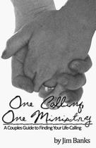 One Calling, One Ministry