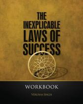 The Inexplicable Laws of Success