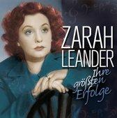 Zarah Leander - Ihre Groessten