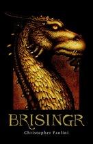 Brisingr / Erfgoed deel 3
