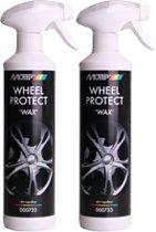 Motip Onderhoud Motip wheel protect