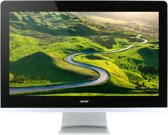 Acer Aspire Z3-705 7022 NL NT - All-in-one PC