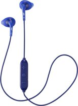 JVC HA-EN10BT-AE - In-ear oordopjes