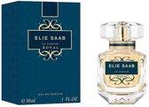 Elie Saab Le Parfum Royal Eau de parfum spray 30 ml