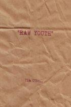 Raw Youth
