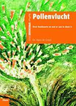 Pollenvlucht