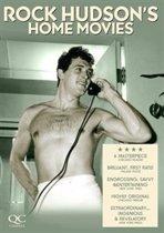 Rock Hudson'S Home Movies (dvd)