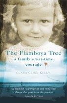 The Flamboya Tree