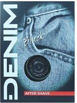 Denim Black for Men - 100 ml - Aftershave