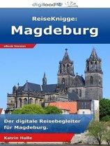 ReiseKnigge: Magdeburg