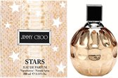 Jimmy Choo Stars Edp Spray 60 ml