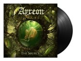 The Source - 2LP + MP3