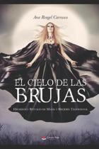 El Cielo de Las Brujas