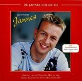 Gewoon Jannes (Collectie)
