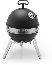 Barbecook Billy Houtskoolbarbecue - 30 cm