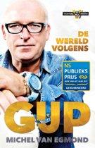 Boek cover De wereld volgens GIJP van Michel van Egmond (Paperback)