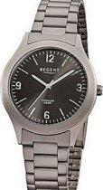 Regent Mod. F-838 - Horloge