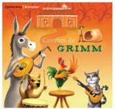 Grimm / Contes