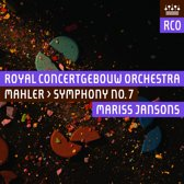 Symphony No.7 In.. -Sacd-