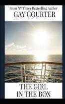 The Girl in the Box: Seven Seas: The North Atlantic
