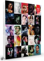 Adobe Master Collection CS6 - MAC / Nederlands / Engels