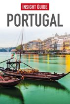Insight guides - Portugal