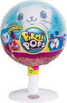 Pikmi Pops serie 1 - Huddy het Konijn
