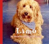 Nederlands leren met Limo 1 - Limo