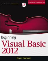 Visual Basic 6.0 Practiced - Isbn:9782765919612 - image 4
