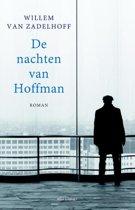 De nachten van Hofman