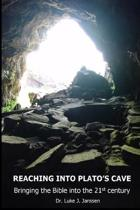 Reaching into Plato's Cave