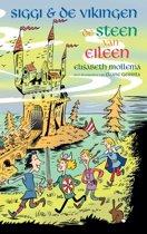 Siggi & de Vikingen 2 - De steen van Eileen
