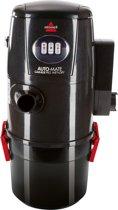 BISSELL 2173N - MultiClean Garage Pro - Wet and Dry Vacuum - Garagestofzuiger
