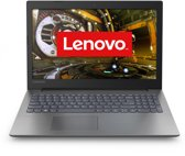 Lenovo Ideapad 330 15ICH 81FK0050MH - Gaming Laptop - 15.6 Inch