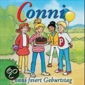 Vol. 16: Conni Feiert Geburtstag
