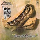 Burrito Deluxe (LP)