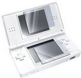 Nintendo DS Lite Screenprotector