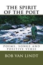 The Spirit of the Poet
